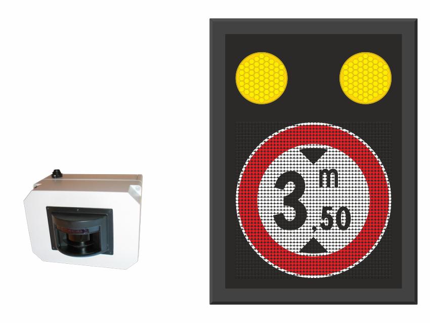sensore-altezza-sensore-e-display